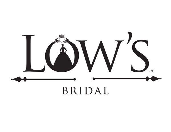 Low's Bridal & Formal